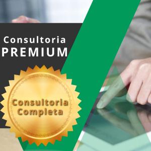 consultoria-tributaria-municipal-premium